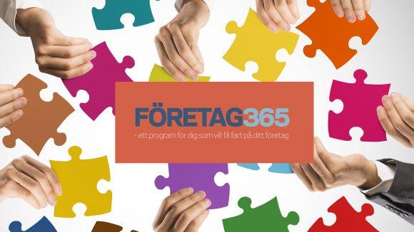 Företag365