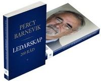 Ledarskap 200 råd P Barnevik