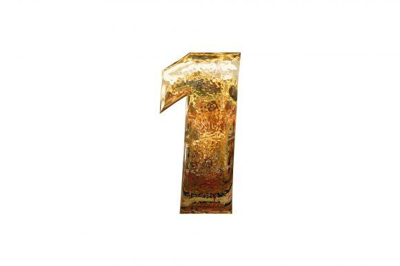 etta guld