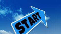 Starta eget företag