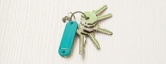 Fem nycklar till lyckat säljår 2021