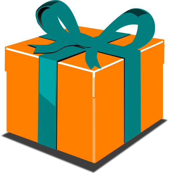 paket - paketera ditt erbjudande